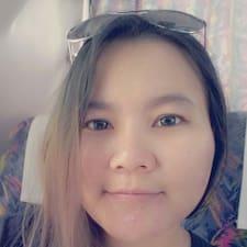 Yohana User Profile
