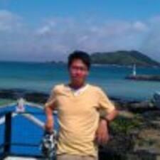 Jun Seokさんのプロフィール