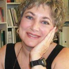 Laurel Brugerprofil