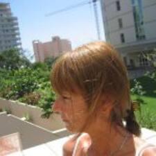 Profil korisnika Maria Alejandra