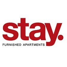 Stay Furnished is the host.