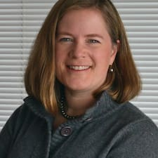 Meggen User Profile