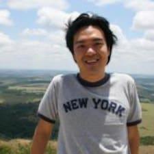 Profil korisnika Romulo