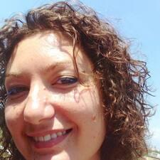 Profil korisnika Brigida