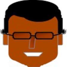 Profil utilisateur de Sony