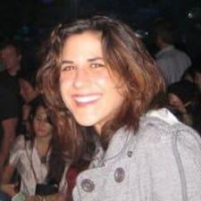 Joumana User Profile