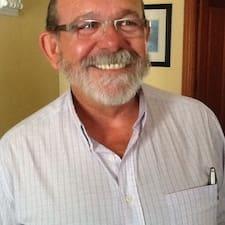 Профиль пользователя Rafael TUDELA