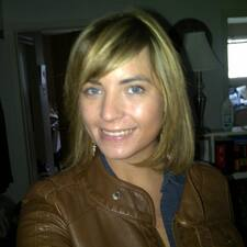 Jennilee User Profile