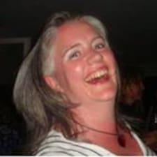 Maryrose User Profile