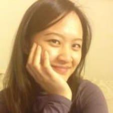 Yuchi User Profile
