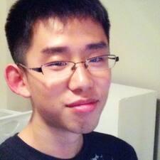 Lester - Profil Użytkownika