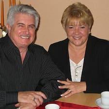 Gary & Debbie User Profile