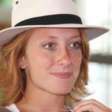 Aude Kullanıcı Profili
