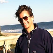 Harry Tappan User Profile