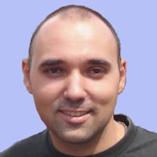 Dimko User Profile