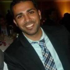 Gurjit User Profile