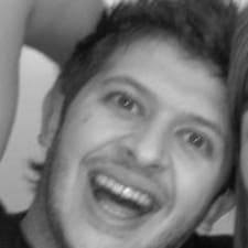 Danco User Profile