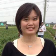 Hsin - Profil Użytkownika