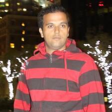 Profil korisnika Farhan