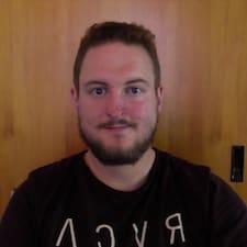 Profil korisnika Nathan
