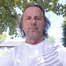 Profil korisnika Bob