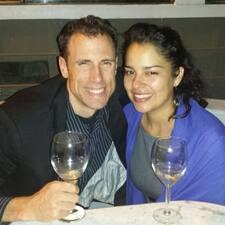 Profil korisnika Matt And Elena