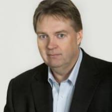 Niklas User Profile