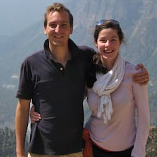 Charlotte Et François User Profile