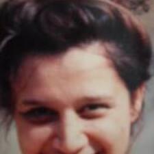 Profil korisnika Sandra Jardim