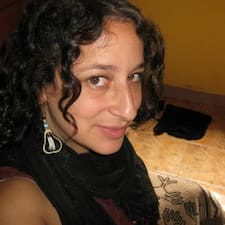 Amirah님의 사용자 프로필