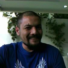 Marco Paulo User Profile