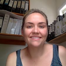 Merata Emily User Profile