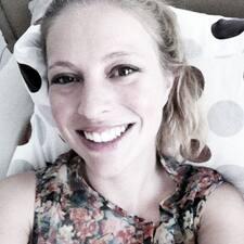 Kathi Brukerprofil
