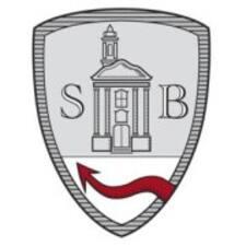 Profil utilisateur de Residenza San Bernardo