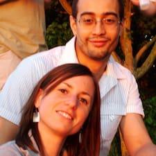 Nutzerprofil von Phil, Giulia & Léon