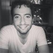 Profil utilisateur de André