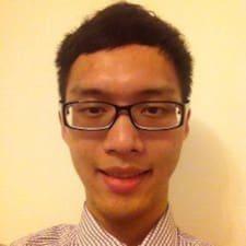 Difei User Profile