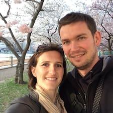 Damien Et Sylvie User Profile