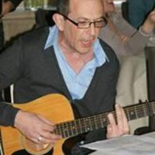 Josse Brugerprofil