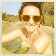 Annabel Kullanıcı Profili
