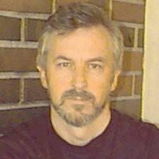 Profil utilisateur de Åge