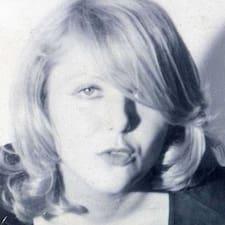 Profil korisnika Agata Suzana