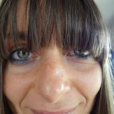 Francesca User Profile