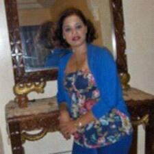 Hamida User Profile