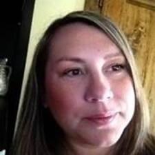 Profil korisnika Andrea Gabriela