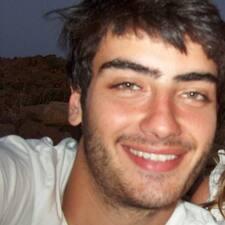 Profil korisnika Niccolò