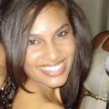Profil korisnika Nerissa