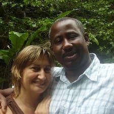 Pascal Et Dominique User Profile