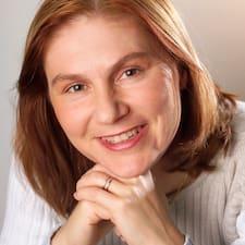Carola User Profile