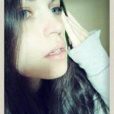 Nutzerprofil von Susana